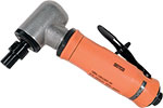 12L1381-36 Dotco 12-13 Series Gearless Right Angle Sander with 300 Series Collet