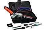 Dotco 12L2384-K1 Belt Sander Kit