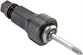 M5-616 Blind Bolt Mandrels
