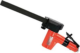 FUJI 5412052470 Belt Sander