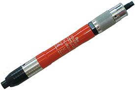 FUJI 5412102979 NPT Pencil Grinder, 3mm Collet