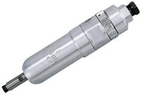 FUJI 5412056527 NPT Turbo Grinder, 6mm Collet