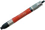 FUJI 5412102978 Pencil Grinder, 1/8'' Collet
