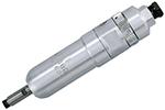 FUJI 5412056523 NPT Turbo Grinder, 3mm Collet