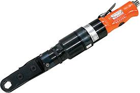 FUJI 5412059022 FRW-13N-3 Ratchet Wrench