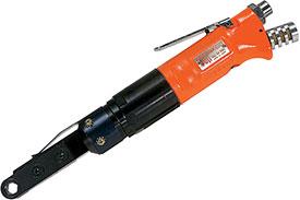 FUJI 5412053442 FRW-6NX-3 Ratchet Wrench