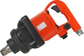 FUJI 5412104155 NPT Medium Size Straight Impact Wrench