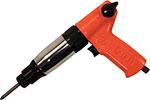 FUJI 5412052574 FD-4P Slip Clutch Type Pistol Screwdriver