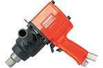 5412053574 Fuji NPT Medium Size Pistol Model Impact Wrench