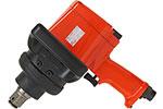 FUJI 5412104154 NPT Medium Size Pistol Impact Wrench