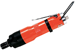 FUJI 5412053597 FW-44SAD-1 Impact Clutch Type, Straight Screwdriver