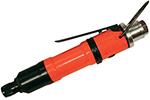 FUJI 5412053606 FW-5SXD-7 Impact Clutch Type, Straight Screwdriver