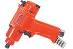 5412072453 Fuji Standard Small Size Pistol Grip Model Impact Wrench