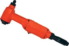 FUJI 5412052115 F-32RCR-1S Heavy Duty Corner Drill (Reversible)