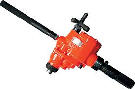 FUJI 5412053284 FRD-25R-11 Heavy Duty Drill