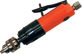 FUJI 5412053332 FRD-6S-2 E Straight Drill