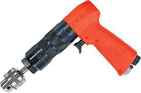 FUJI 5412053490 FT-6P-1 Tapper