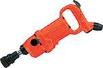 FUJI 5412053485 FT-13Z-1 Tapper