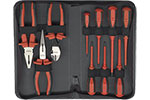 GearWrench Insulated Pliers
