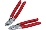 3702D GearWrench Hog Ring Pliers 2 Piece Set