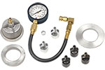 3289 GearWrench Oil Pressure Check Kit