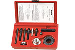 2897D GearWrench Pulley Puller and Installer Set Description