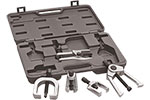 41690 GearWrench Front End Service 5 Piece Set