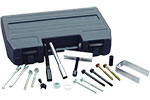 41620D GearWrench Steering Service 7 Piece Set