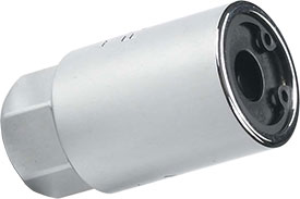 41761 GearWrench Stud Removal Sockets