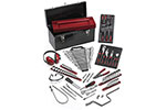 83080 GearWrench Aviation Introductory TEP Set