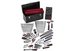 83090 GearWrench Automotive Introductory Set