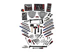 83091 GearWrench Career Builder Starter TEP Set