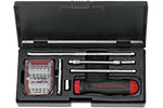 8926D GearWrench 26 Piece Ratcheting Screwdriver Set