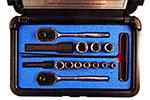 Hi-Lok Collar Removal Kits