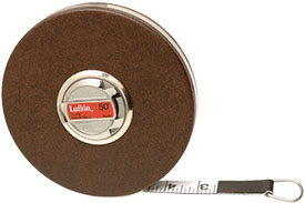 HD403N Lufkin Hi Line Synthetic Tape Measure