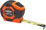 Lufkin Quikread Power Return Tape Measures