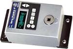 810749 Sturtevant Richmont Micrometer Adjustable Fixed Ratchet Torque Wrench