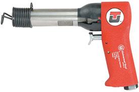 UNIVERSAL TOOL UT8663 Aero Riveting Hammer