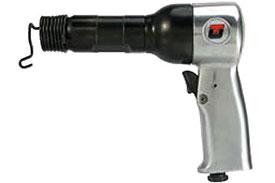 UT8674-1 Universal Tool Pistol Recoilless Air Hammer