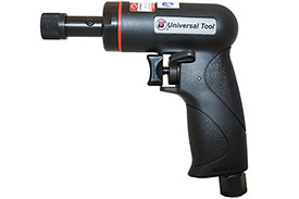 UT8825RQ Universal Tool Direct Drive Screwdriver
