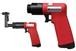 UNIVERSAL TOOL HD5-9300-3435-785 Hi-Lok Modular Installation Tool