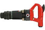 UNIVERSAL TOOL UT8651R 1'' Stroke Chipping Hammer