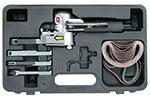 UNIVERSAL TOOL UT8718K 1/2'' x 12'' Belt Sander Kit