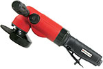 UT8744 Universal Tool 4'' Extended Angle Grinder