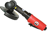 UT8749-1 Universal Tool 4'' Extended Angle Grinder
