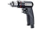 UT8825R Universal Tool 1/4'' Reversible Air Drill
