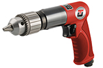 UT8840R-1 Universal Tool 1/2'' Reversible Air Drill