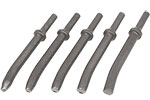 53-215 USATCO Rivet Gun Set 5 Piece Offset Pack