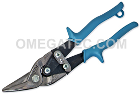 M1RS1 Wiss 9 3/4'' Special Series Aviation Snips