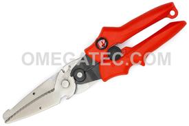 MPX5 Wiss Multipurpose Cutter